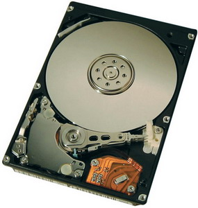 Recover files from unformatted flash drive