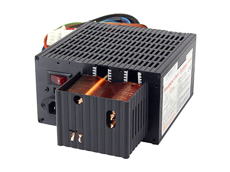 Learning Center,Power Supplies - Newegg.com