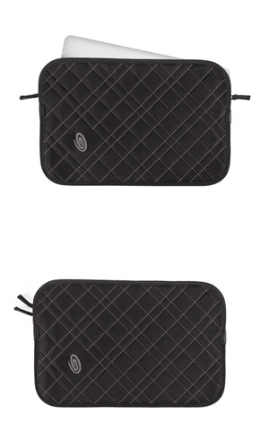 Timbuk2 Plush Layer Laptop Sleeve