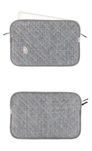 Timbuk2 Plush Layer Laptop Sleeve