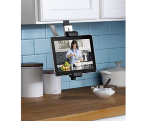 Belkin Kitchen Cabinet Mount