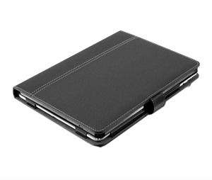 Aluratek Bluetooth Folio Case