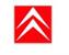 Autel MaxiSYS Pro Car Diagnostic / ECU Programming Tool