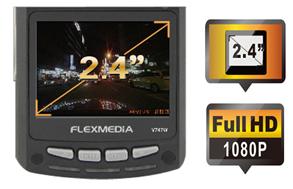 Flexmedia V747