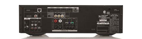 AVR1510