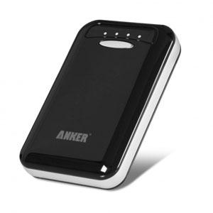 Anker Battery