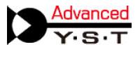 YST-SW012