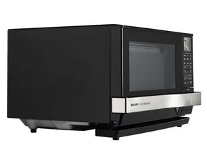 AX-1100S