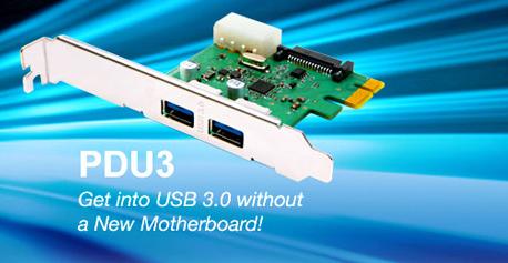 TS-PDU3