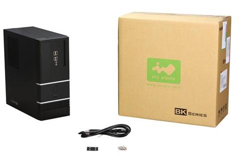GV-N960G1 GAMING-4GD