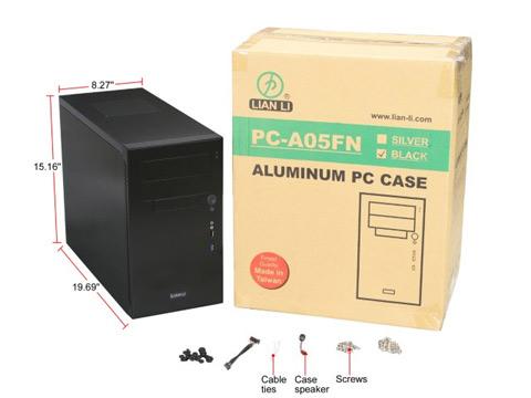PC-A05FNB