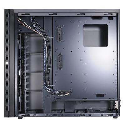 PC-A76
