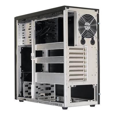PC-9NB
