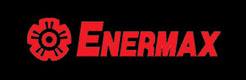 ENERMAX COENUS