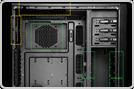 Antec Computer Case