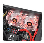 Thermaltake Toughpower DPS G