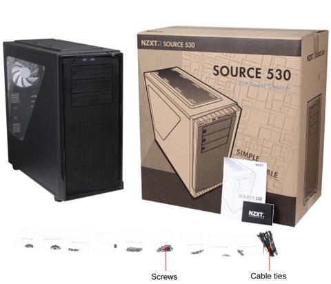 Source 530