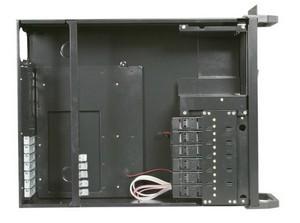 CS4802BK