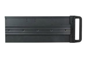 CS4801H