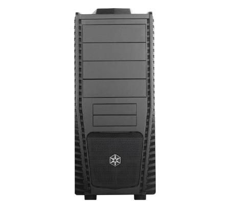PS05B-USB3.0