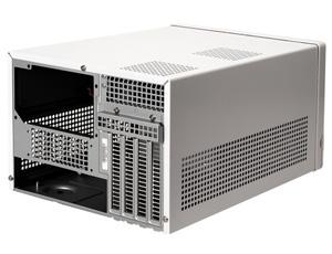 SilverStone Computer Case