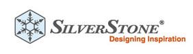 SILVERSTON