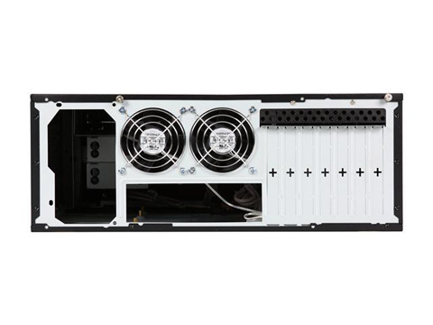 HTPC 6000
