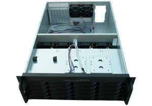 chassis_RPC-4220