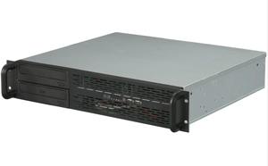 BP652