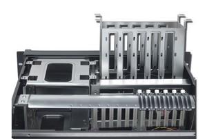 RPC-810