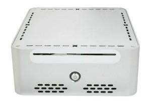 EMC-800S