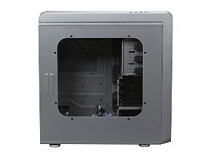 BFC-RDR-300-MMW2-RP