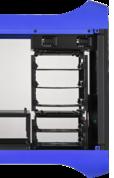 Maximum Storage Potential