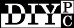 DIYPC's logo