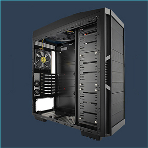 AZZA Computer Case