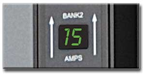 Digital Current Meters