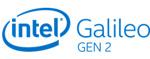 Intel Galileo 2