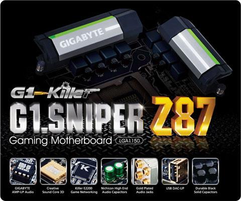 G1.Sniper Z87