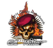 G1.Sniper B5
