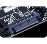 GA-Z87X-UD7 TH