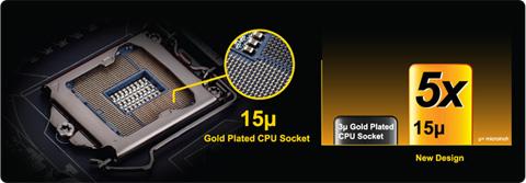GA-Z97X-Gaming G1 WIFI-BK