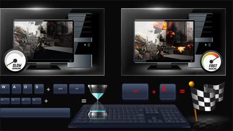 GA-Z97X-Gaming G1