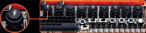 GA-X99-SOC Champion