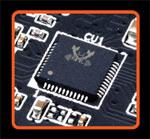 GA-Z97X-SOC