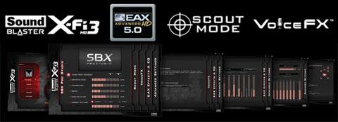 GA-Z97X-Gaming 5