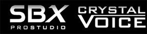 GA-X99-Gaming 5