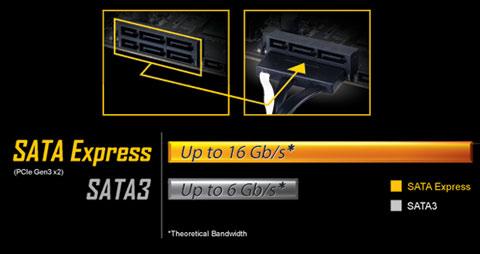 GA-Z170-HD3P