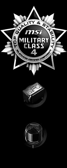 Z87-G45