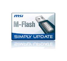 FM2-A85XA-G43