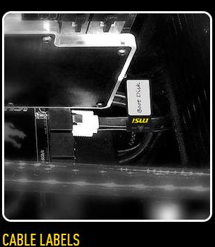 Z97 MPOWER